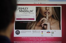Probe into Ashley Madison hack finds site's security had 'serious shortcomings'