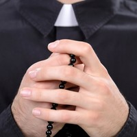 Social media use at priest training college to be reviewed after 'gay culture' allegations