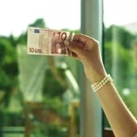 Um, really? ECB makes video celebrating 10 glorious years of the euro