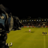 First for Irish football as FAI to broadcast league game live on YouTube this weekend