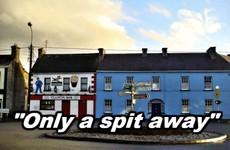 9 distances that would make no sense to anyone outside Ireland