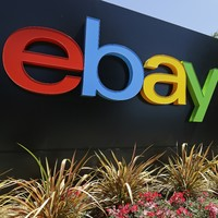 eBay to close Dundalk operation next year