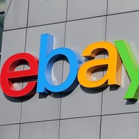 """""""Crying, frustration, devastation"""" - eBay staff react to announcement of Dundalk closure"""