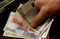 Government: Tax take is €500m less than we expected