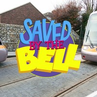 15 things that would happen if Saved by the Bell was set in Dublin