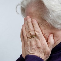 """Nursing home staff used """"foul and abusive language"""" to intimidate and threaten people"""