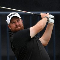Shane Lowry posts a round of 65 in Denmark to bolster Ryder Cup hopes