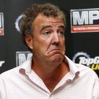 BBC receives more than 20,000 complaints over Jeremy Clarkson 'joke'