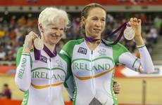 Meet Ireland's Paralympic team: Triathlon and shooting