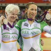 Meet Ireland's Paralympic team: Triathlon and shooting
