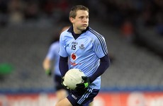 'These guys might have 3, 4 All-Ireland medals, but they're the same as everyone else'