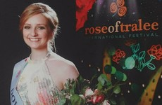 One of the Roses has accused the festival of 'manipulating and bullying' contestants