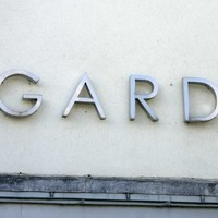 Child seriously injured in Dublin hit-and-run