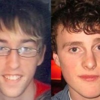 Gardaí issue separate appeals for two missing teenagers