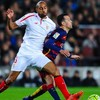 Sam Allardyce fails in attempt to include Frenchman Steven N'Zonzi in England squad
