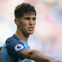 John Stones glad he didn't end up at Chelsea