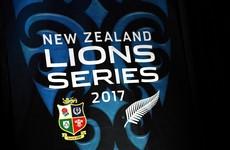 Premiership bosses slam 'ludicrous' Lions schedule