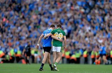 5 talking points as Dublin break Kerry hearts in a game for the ages