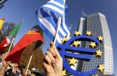 This Friday could be one of the biggest days in European history - here's why