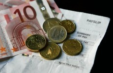 Cost of servicing national debt to hit €7.5bn next year