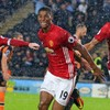 Wayne Rooney says 'special' Rashford will get his chance
