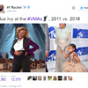 12 vital moments and talking points from last night's VMAs