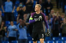 Joe Hart is set for a remarkable switch to Serie A after telling Man City he wants to leave