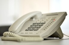 Eir is challenging its legal requirement to provide basic phone services in rural areas