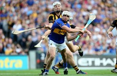 Analysis: Bubbles to start for Tipp, midfield battle, Kilkenny attacking potential - All-Ireland final preview