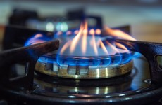 Electricity and gas bills are getting cheaper for 650,000 households
