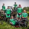 Meet Ireland's Paralympic team: The cyclists
