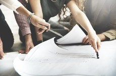 Thinking of renovating your home? 7 things to consider before you start