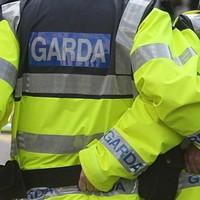 Woman dies in housefire in east Cork