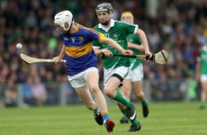 8 players to watch as Tipperary and Limerick battle it out for All-Ireland minor glory