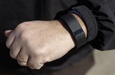 50 jobs for Dublin as Fitbit sets up European headquarters