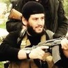 """Russia takes credit for killing """"principal architect"""" of terrorist attacks against the West"""