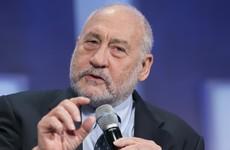 'Utter balderdash': Nobel-winning economist slams government's decision to appeal Apple windfall