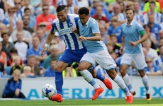 Tipped for stardom at Man United, Ravel Morrison still paying the price for troubled past