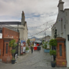 Dalkey café bar temporarily closed by judge over fire safety concerns