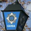 Boy dies after Dublin hit-and-run