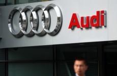 Audi to create 200 jobs in Ireland