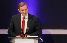 Taoiseach to address the nation tonight