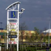 €945 million sale of Blanchardstown Shopping Centre was most expensive in Ireland's history
