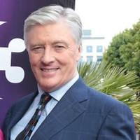 Poll: Will you tune in to see Pat Kenny on TV3?