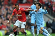 Clash of the titans: City will host United in FA Cup 3rd round