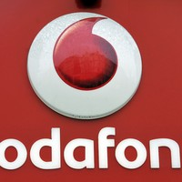 Vodafone says full service will resume over next few hours