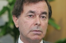Shatter hopes lawyers will call off 'extraordinary' strike action