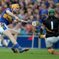 Poll: Who do you think will win today's All-Ireland hurling finals in Croke Park?