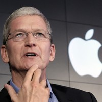 """FactCheck: Is Apple really the """"largest taxpayer in Ireland""""?"""