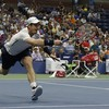 'I've never played like that before' - Murray disturbed by deafening downpour